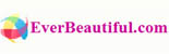 EverBeautiful.com