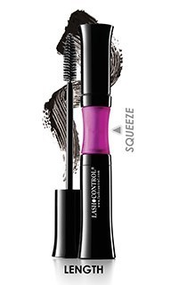 Lengthening and Conditioning Mascara